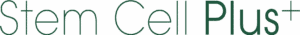 Stem Cell Plus Logo