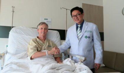 patient-BBH-nurse